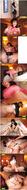 vlo66rkyo148 t ELO 309 Chloe Fujisaki   Full Tits of Young Wife