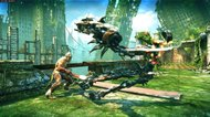 Enslaved Odyssey To The West RF XBOX360-MARVEL