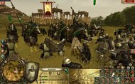 Lionheart Kings Crusade-SKIDROW