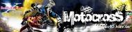 Red Bull: Motocross الدراجات المثيرة الثالث والخامس