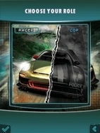 Need For Speed  Ou6aw5bs3opl_t