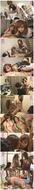 0x7vi3ol81uv t BID 017 Anri Hoshizaki, Rio Hamasaki, Satomi Suzuki and Riona Suzune   Big Breasts Lascivious Ladies Suddenly Showed Up At My Home!!