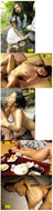 5acrlmy7g6m4 t SAMA 340 Reiko Mashida   Young Wife Immoral Hot Springs 18