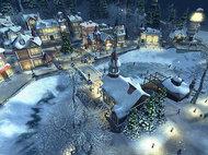 Snow Village Screensaver ���� ������ qnhcs8eg7eem_t.jpg