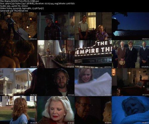 cybyvfef92v8 t Diario de una pasion [DVD Rip Latino] [1 Link]