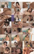 ft2ucb2eif8m t HODV 20771 Miku Tamaru   Fair Skinned Comachi Miku Tamaru's Debut
