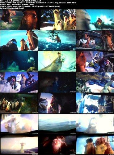 ji0dld9h4fna t Ice Age 4: Continental Drift (2012)