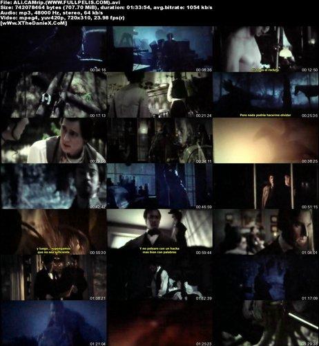 jp5etf43y8oz t Abraham Lincoln: Cazador de Vampiros (2012) Español Subtitulado