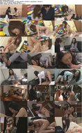 3czsr3cevxt9 t RDD 114 Tsuyako Yoshino, Aoba and Reiko Godai   Company President Needs Financing Badly and When It Looks As If She's Going to Be Declined…