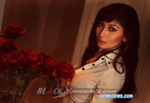 Baby Margaretha BxBabes [PIC]