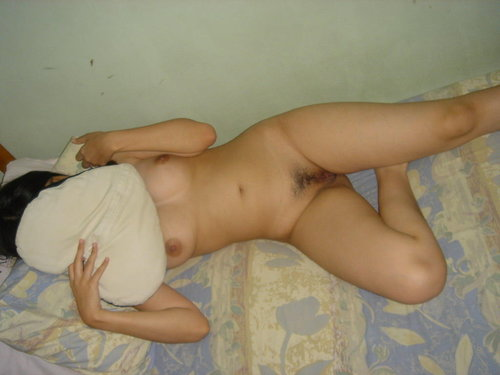 Discussion hire a girl in bandung for sex