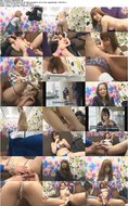 5w7z9buwuwtl t VSPDS 650 Country Girl in Micro Bikini at Fake Audition
