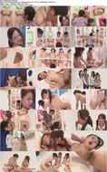 fha5gygwgj2e t RCT 409 Lewd Families Playing a Sexual Game in Which On a Given Turn Incest May Occur, A Son Taps a Naked One to See If It's His Mother or Sister! All Incest 4P Special