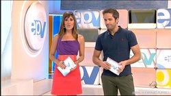 Sandra davi 39 espejo p blico verano 39 18 07 2012 skygencaps for Espejo publico verano