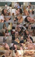 bjdvyt5npq5s t JUC 866 Ayumi Iwasa   Violated New Teacher   A Campus Controlled By Monstrous Parents
