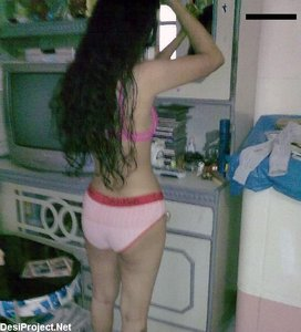 College Girl Swati Naked Pictures Take By Her Boy Friend