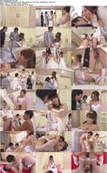icfab5t2t60e t RCT 417 Beautiful Mamas Incestuous Wedding