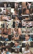 nqef1ommgay2 t VSPDS 652 Miku Aoki   Stop Time! SP   Stop Miku Aoki!