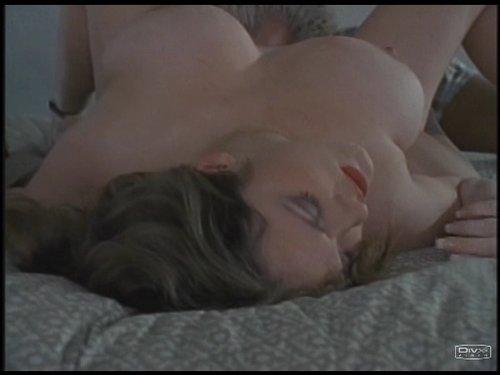 Mandy Fisher Sucking Cock