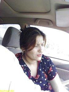 Pakistani Lahore Heera Mandi Whore