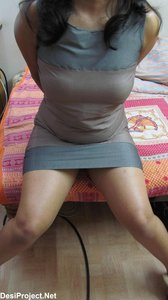 Real Hot Sexy Wife