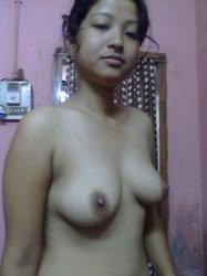 arab sexy pussy imagr
