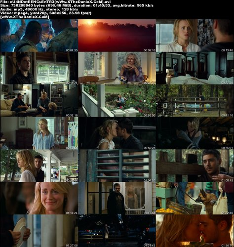 bijvm958sjb2 t Cuando te Encuentre (2012) Español Latino BDRip