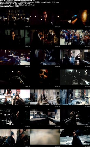 5mxurlv6td3y t Batman 3: El Caballero de la Noche Asciende (2012) Español Latino