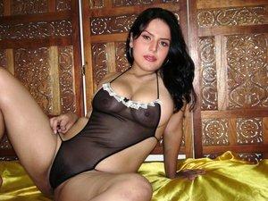 Zarine khan sex image have
