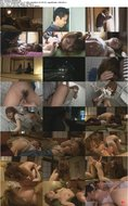 3s3zdutzmmp5 t CRS 050 Hikari Kasumi   Married Woman Who Was Raped By 3 Guys in the Same Day