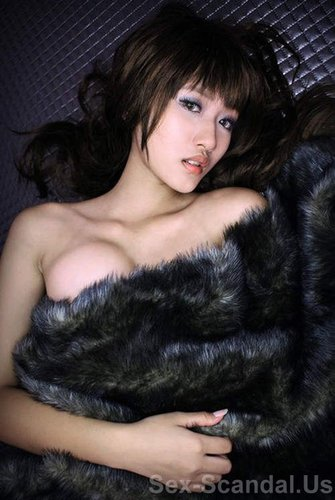 Cora Leaked Nude Sex Photos With Justin Lee In The Taiwan Cele-brity Sex Scandal, hot sex scandal, nude girls, hot girls, Best Girl, Singapore Scandal, Korean Scandal, Japan Scandal