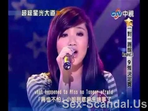 Justin Lee Leaked Sex Video With Kimberly Singer in Taiwan – Celebrity Sex Scandal , hot sex scandal, nude girls, hot girls, Best Girl, Singapore Scandal, Korean Scandal, Japan Scandal