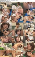 pnuewkeza2cc t RBD 396 Kaho Kasumi   Resigned to Being Humiliated   The Teacher, She Gets Disgraced Each Day…