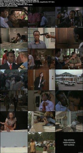 l28mpcnxb1ei t Hotel Rwanda (2004) Español Latino