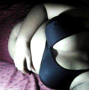 Busty Desi Girl