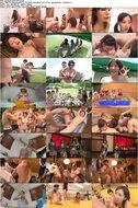jd71nmhq51ch t DV 1424 Tsukasa Aoi, Minami Kojima, Nanami Kawakami, Saki Okuda and Yui Tatsumi   Stars of Alice in Full Bloom