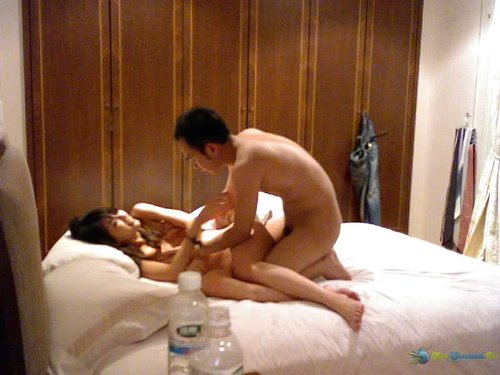 Justin Lee Leaked Sex Video With Rainie, Taiwan Celebrity Sex Scandal, Sex-Scandal.Us, hot sex scandal, nude girls, hot girls, Best Girl, Singapore Scandal, Korean Scandal, Japan Scandal