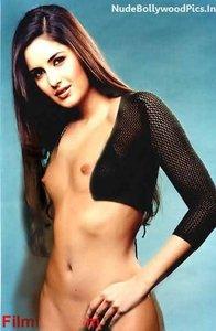 katrina-kaif-pussy-and-boobs