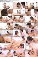 5anrfgdrirdi t DV 1427 Nanami Kawakami   First Kiss, Receive Your First Smooch!!