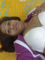 Interesting bihari call girl nude photo assured, that