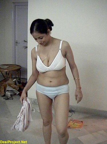 Young anal slut stockings