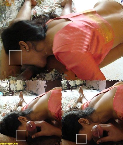 Hot Desi Suhaag Raat Pictures 2