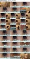 asmioumijfo0_t 1919gogo – 5736 – 洋便所盗撮 美女の放尿マンコは美しい8 jav06100