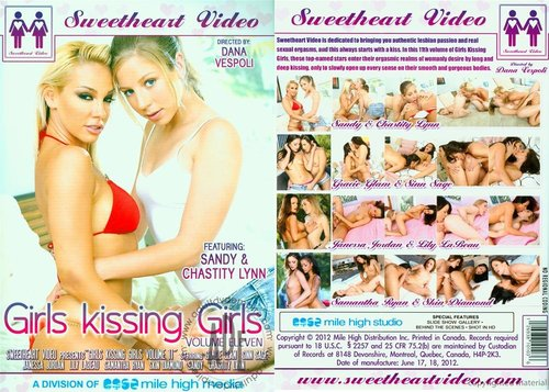 Download Girls Kissing Girls # 11 Free